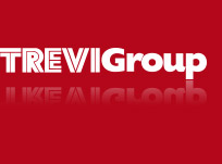 trevi group